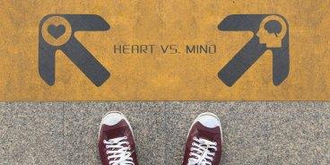 heart-vs-mind-900