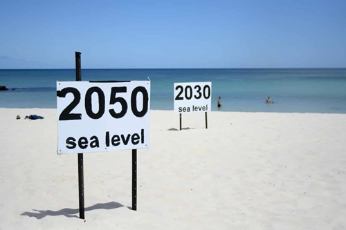 rising-sea-level11