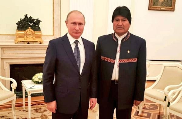 V Putin 02